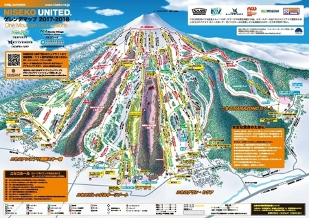 Trail_map_Japanese_2017-18_620_438[1].jpg