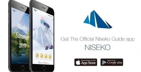 niseko app.jpg