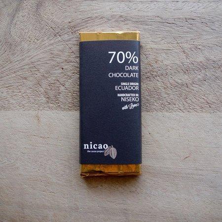02-nicao-2.jpg