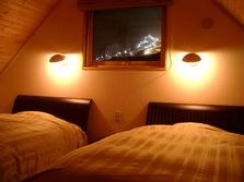 522主寝室7.JPG