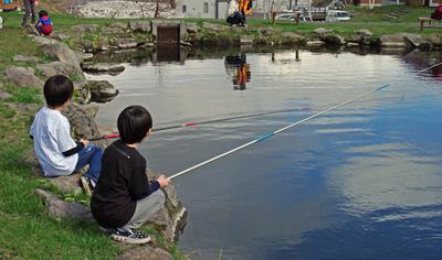 釣り堀2.jpg