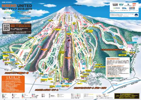 スキーマップ.jpg