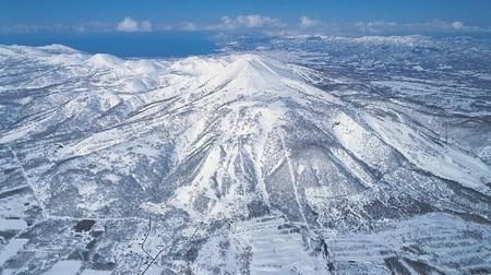 ニセコ全山.jpg