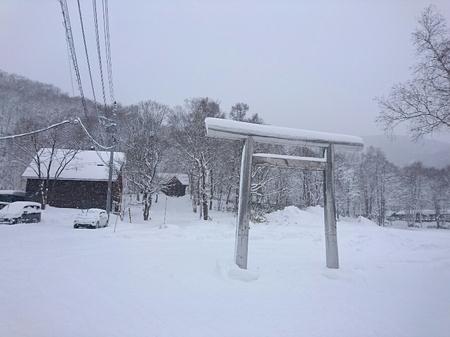 ヒラフ神社.JPG