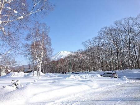 今日の泉郷.JPG