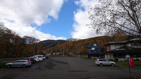 山の積雪.JPG