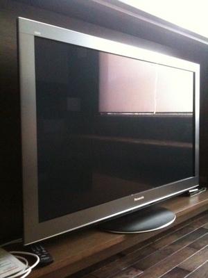 新コテージテレビ.jpg