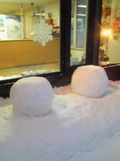 雪ダルマ過程.jpg