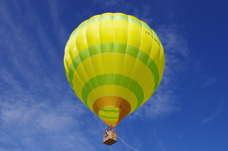 balloonside.jpg