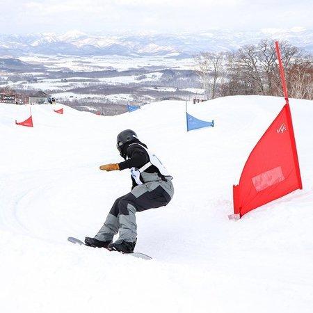 hanazono-banked-slalom-medium.jpg