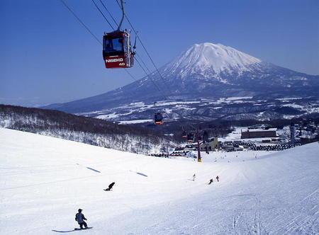 skiarea.jpg